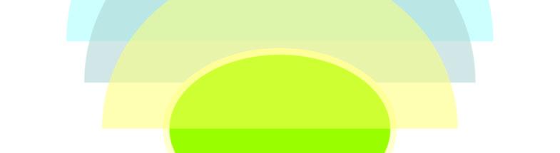 Logo des Projekts Business4Climate