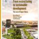 Titelblatt der WWF-Studie zum Bergbau in Schlesien