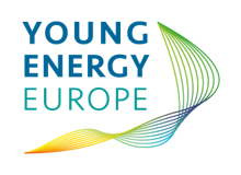 Young Energy Europe
