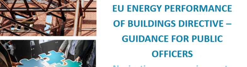 OUr Buildings EPBD Guidance_cover