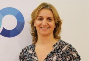 Katalin Herner