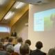 IWO Final Conference © BETA