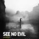 Publication title See No Evil