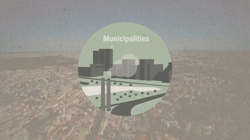 Cover EUKI Video Municipalities