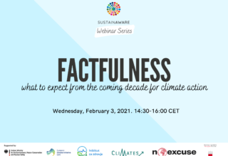 Factfulness Webseminar