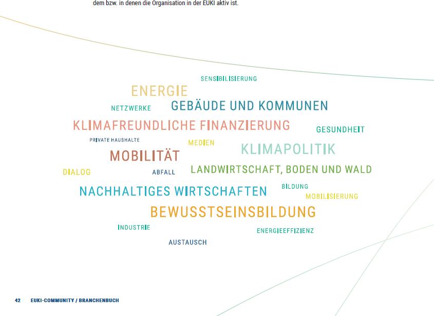 EUKI Broschüre 2019-2020