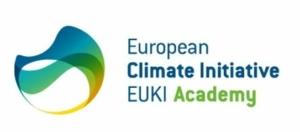 EUKI Academy Logo