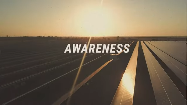 EUKI Projects and Climate Awareness